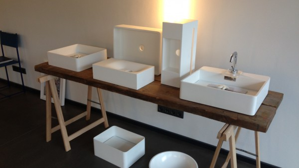CorianShowroom