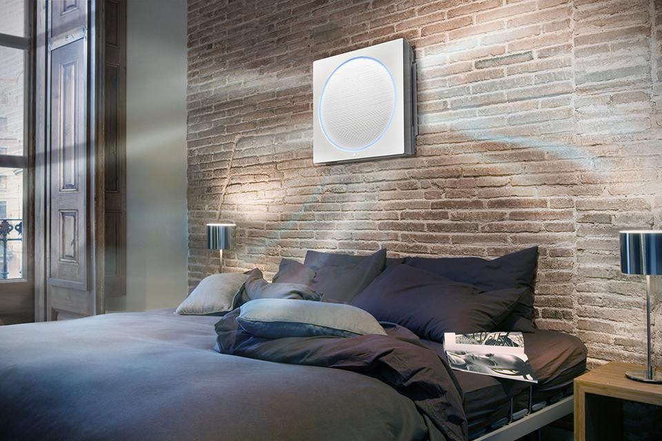 service f r sanit r und heizung ludwigshafenwiller. Black Bedroom Furniture Sets. Home Design Ideas